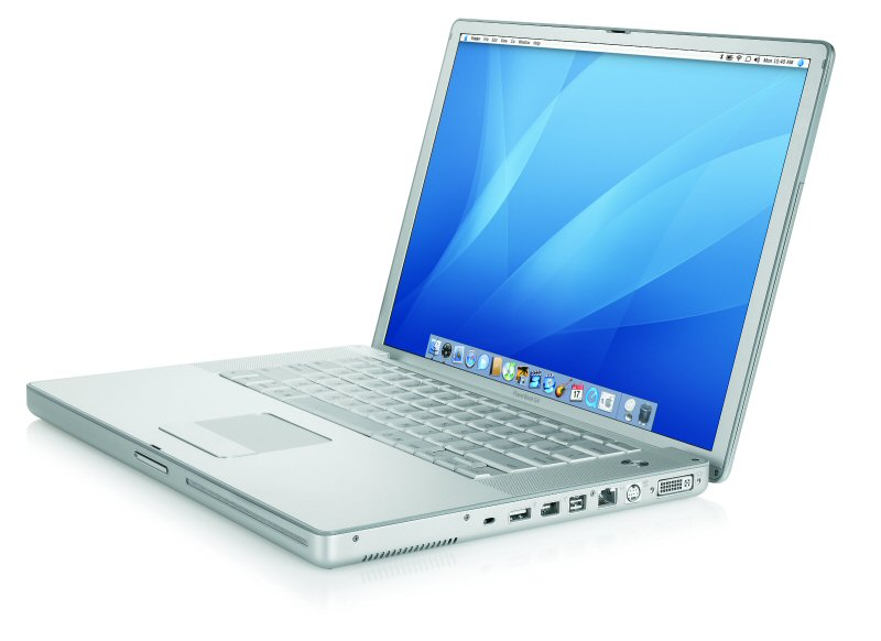 ecran macbook pro casse ecran casse macbook pro. Black Bedroom Furniture Sets. Home Design Ideas